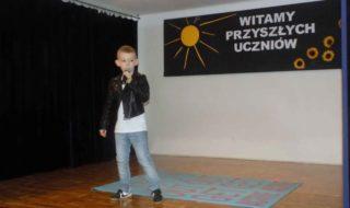 pp7 czolo