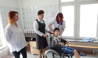 szkolenie opiekunka arl