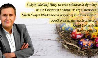 PawełCelebancki