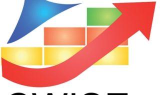 logo_cwise-1