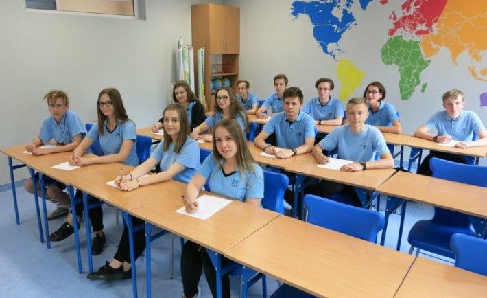ONews_egzamin2017