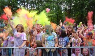 eksplozja kolorow