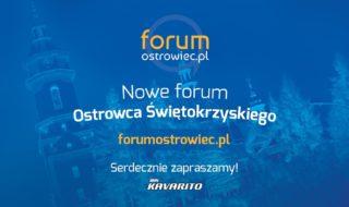 forumostr23