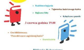 plakat_Noc Bibliotek