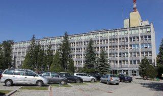 urzad-marszalkowski-foto-1-710x434