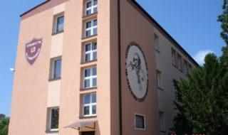 chrptowicz-budynek