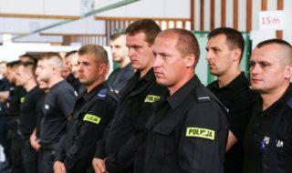 patrol roku