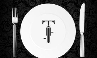 bike'owa kolacja_v3
