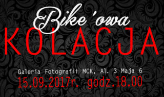 bikeowa_kolacja_tło