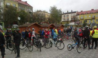 jesienna rowriada