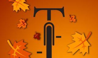 roweriada