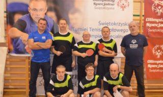 tenis_stolowy_opatow_2017_00