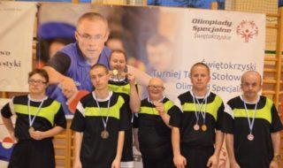 tenis_stolowy_opatow_2017_500