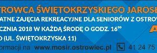 Aktywny_Senior_baner