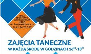 Aktywny_Senior_plakat