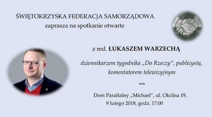 Warzecha-zaproszenie-1