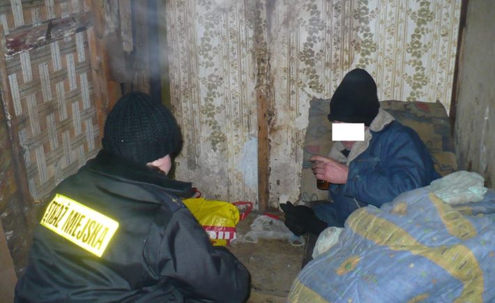 bezdom