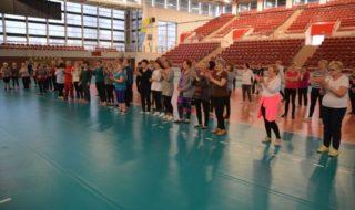 Aktywny_Senior_2018_gimnastyka_01
