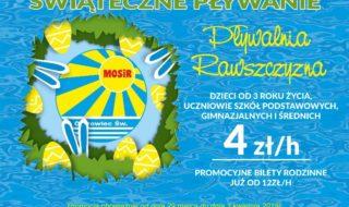 Swiateczne_Plywanie_na_Rawszczyznie_A4_plakat