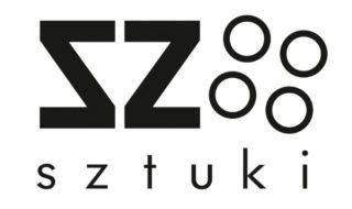 Szkoła Sztuki logo