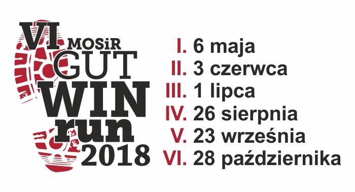 VI_MosirGutwinRun_2018_terminy