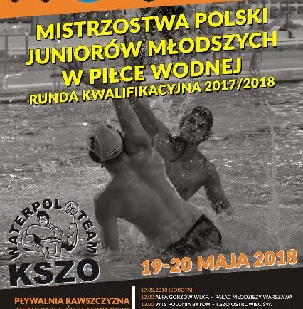 Watepolo_plakat_junior_mlodszy_2017_2018