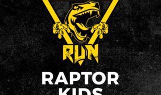 raptor-ikona-biletu-kids