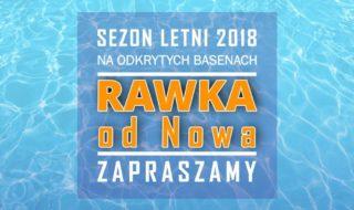 Rawka_Od_Nowa_2018