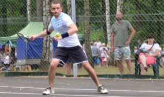 tenis gutwin