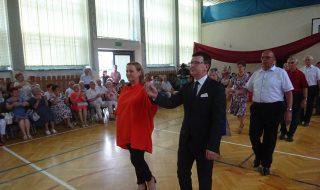 turniej tanca budzet obywatelski