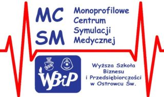 wsbip logo