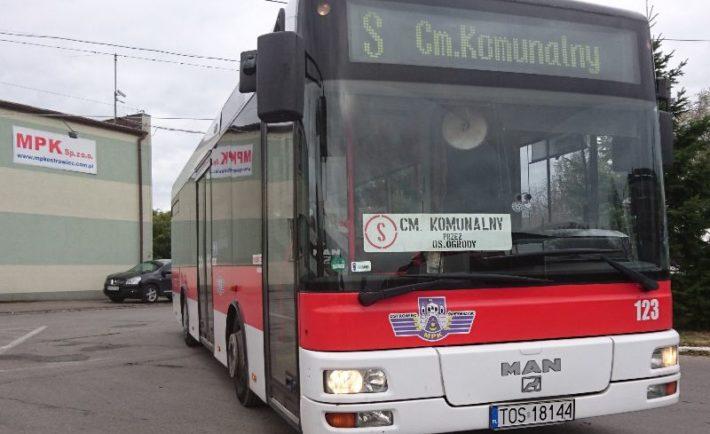 autobus cmenatzr