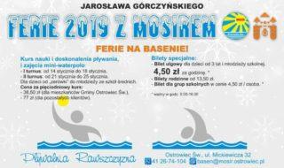 Ferie_2019_z_MOSiRem_plakat_A3_1
