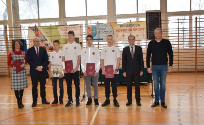 gratulacje dla sportopwcow