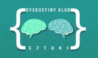 Dyskusyjny-Klub-Sztuki-663x348