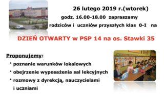PSP 14