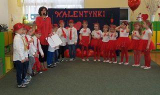 walentynki pp19