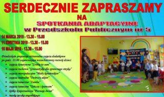 SPOTKANIA ADAPTACYJNE W PP5.png