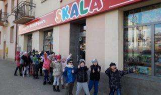 projekt kasa pp19