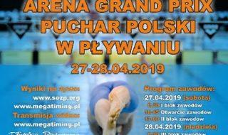 Arena_GP_2019_plakat