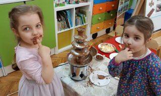 dzien czekolady pp16