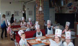pp warsztay kulinarne
