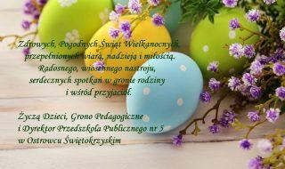 zyczenia pp 5