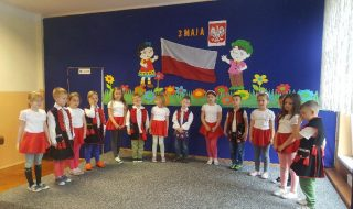 dzien flagi pp nr15