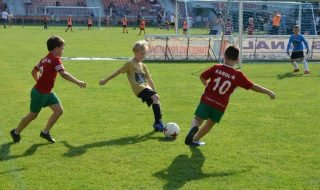 Dni_Ostrowca_na_sportowo_08