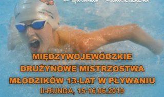 MP13_plakat