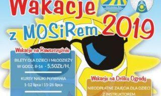 Wakacje_z_MOSiRem_2019_plakat_www