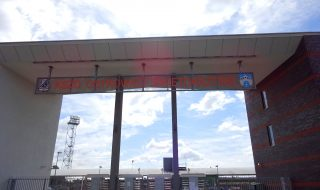 kszo stadion