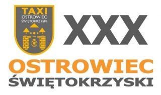 nowe oznakowanie taksowek logo miasta