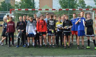 IX_Wakacyjny_Turniej_PN_Orlik_Ogrody_Junior